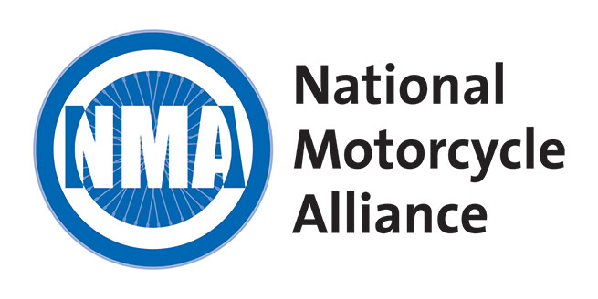 National Motorcycle Alliance now has an exclusive offer with Monaland